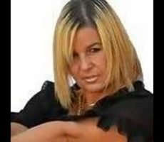Virginea Demo Contrataciones Christian Manzanelli Representante Artistico4