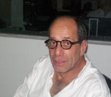 Willy Kohan Contrataciones Christian Manzanelli Representante Artistico4
