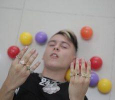 Ysy_a Contrataciones Christian Manzanelli Representante Artistico6