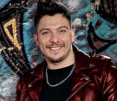 Damian Cordoba Contrataciones Christian Manzanelli Representante Artistico (1)