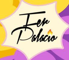 Dj Fer Palacios Contrataciones Christian Manzanelli Representante Artístico (5)
