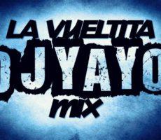Dj Yayo Contrataciones Christian Manzanelli Representante Artistico (4)