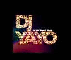 Dj Yayo Contrataciones Christian Manzanelli Representante Artistico (5)