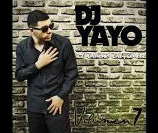 Dj Yayo Contrataciones Christian Manzanelli Representante Artistico (6)