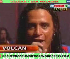 Edgarde Volcán Cotrataciones Christian Manzanelli Representante Artistico (2)