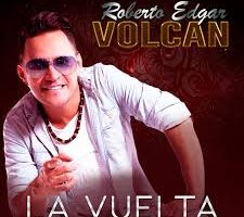 Edgarde Volcán Cotrataciones Christian Manzanelli Representante Artistico (3)