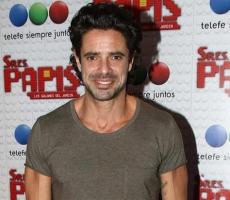 Facundo Arana Contrataciones Christian Manzanelli Representante Artistico (3)