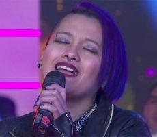Johanna Rodriguez Contrataciones Christian Manzanelli Representante Artístico (5)