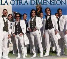 La Otra Dimensión Contrataciones Christian Manzanelli Represetate Artístico (2)