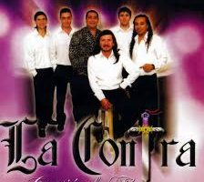 La_contra_christian_manzanelli_representante_artistico_sitio_oficial_contratar_la_contra (3)