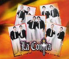 La_contra_christian_manzanelli_representante_artistico_sitio_oficial_contratar_la_contra (4)