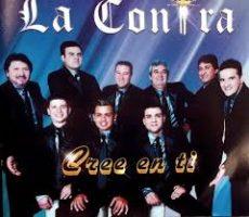 La_contra_christian_manzanelli_representante_artistico_sitio_oficial_contratar_la_contra (5)