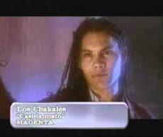 Los Chakales Contataciones Christian Manzanelli Representante Artistico (4)