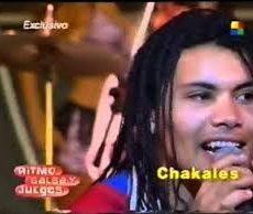 Los Chakales Contataciones Christian Manzanelli Representante Artistico (5)