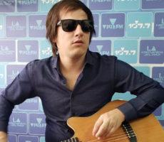 Nahuel Pennisi Contrataciones Christian Manzanelli Representante Artístico (6)