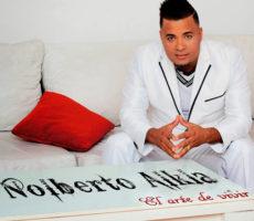 Nolberto Alkala Contrataciones Christian Manzanelli Representante Artístico (1)