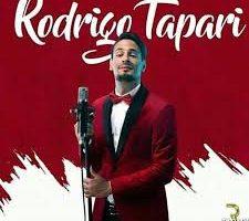 Rodrigo Tarapi Contrataciones Christian Manzanelli Representante Artístico (10)
