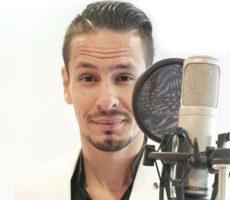 Rodrigo Tarapi Contrataciones Christian Manzanelli Representante Artístico (4)
