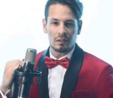 Rodrigo Tarapi Contrataciones Christian Manzanelli Representante Artístico (5)