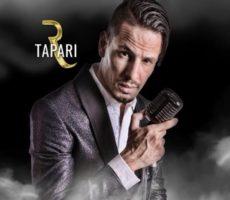 Rodrigo Tarapi Contrataciones Christian Manzanelli Representante Artístico (7)