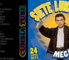 Siete_lunas_christian_manzanelli_representante_artistico_sitio_oficial_contratar_siete_lunas (1)