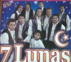 Siete_lunas_christian_manzanelli_representante_artistico_sitio_oficial_contratar_siete_lunas (3)