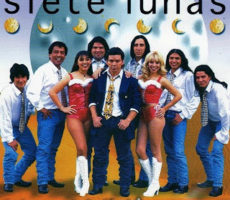 Siete_lunas_christian_manzanelli_representante_artistico_sitio_oficial_contratar_siete_lunas (4)