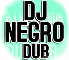 Dj Negro Dub Contrataciones Christian Manzanelli Representante Artístico (2)