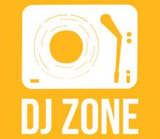 Dj Zone Contrataciones Christian Manzanelli Representante Artístico (1)