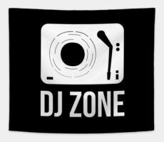 Dj Zone Contrataciones Christian Manzanelli Representante Artístico (4)