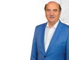 Nestor Braidot Contrataciones Christian Manzanelli Representante Artístico (1)