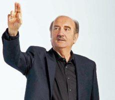 Nestor Braidot Contrataciones Christian Manzanelli Representante Artístico (2)
