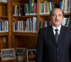 Nestor Braidot Contrataciones Christian Manzanelli Representante Artístico (3)