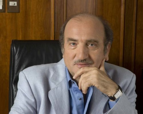 Nestor Braidot contrataciones christian manzanelli representante artístico (4)
