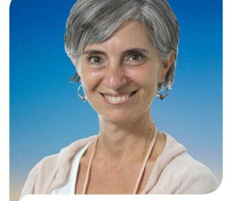 Contratar Adela Saenz Cavia  (011-4740-4843) O Al (011-2055-4218) Contrataciones Christian Manzanelli