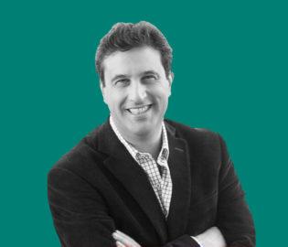 Contratar Pablo Barassi (011-4740-4843) O Al (011-2055-4218) Contrataciones Christian Manzanelli