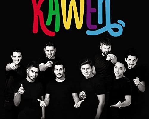 grupo kawen contrataciones christian manzanelli representante artístico (1)