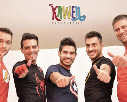 grupo kawen contrataciones christian manzanelli representante artístico (8)