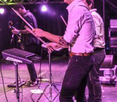 La Banda Del Boliche Contrataciones Christian Manzanelli Representante Artístico (6)