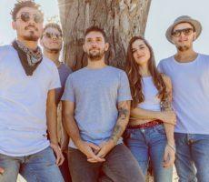 La Banda Del Boliche Contrataciones Christian Manzanelli Representante Artístico (9)