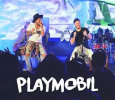 Playmobil Contrataciones Christian Manzanelli Representante Artístico (1)