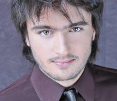 Andrés Sandoval Contrataciones Christian Manzanelli Representante Artístico (1)