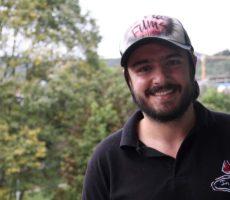 Andrés Sandoval Contrataciones Christian Manzanelli Representante Artístico (6)
