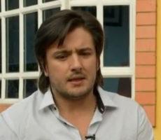 Andrés Sandoval Contrataciones Christian Manzanelli Representante Artístico (8)