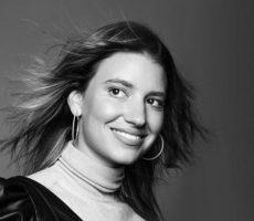Angie Landaburu Contrataciones Christian Manzanelli Representante Artístico (2)