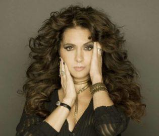 Patricia Sosa Teléfonos (011-4740-4843) O Al (011-2055-4218) Contrataciones De Artistas