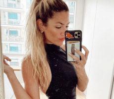 Stephanie Demner Contrataciones Christian Manzanelli Representante Artístico (11)