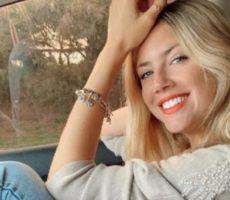 Stephanie Demner Contrataciones Christian Manzanelli Representante Artístico (3)