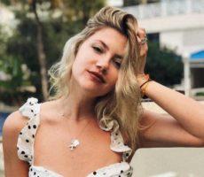 Stephanie Demner Contrataciones Christian Manzanelli Representante Artístico (8)