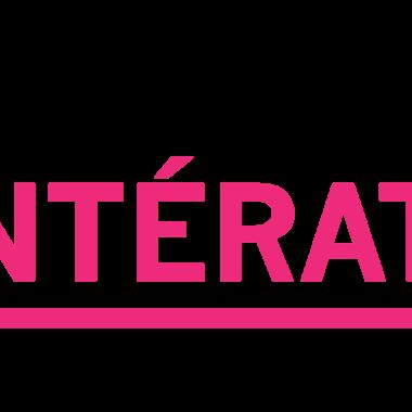 Tini Stoessel Confirmó Los Rumores: Ya No Está En Pareja Con Sebastián Yatra Blog De Noticias De Christian Manzanelli Representante Artístico